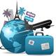 Agentii de turism