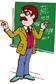 Profesori