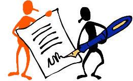 Contractul cu clientul
