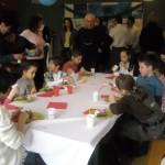 Arhiva petrecere 2009