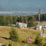 Arhiva Straja 2009