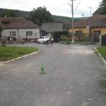 Arhiva Suncuius 2009