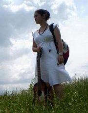 Catalina Roxana Nedelcu